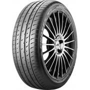 Toyo Proxes T1 Sport 245/45R18 100Y FSL XL