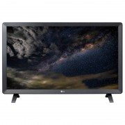 "LG 28TL520S-PZ 28"" LED HD Ready"