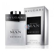 Bulgari Man Extreme Eau de Toilette 60ml spray vapo