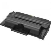 Samsung Confezione da 2 cartucce toner nero originali MLT-P2082A