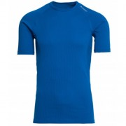 Thermowave thermoshirt Progressive (Heren)
