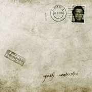 Opeth - Watershed (0016861796228) (1 CD)