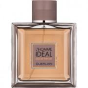 Guerlain L'Homme Ideal Eau de Parfum para homens 100 ml