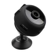 Mini Fullhd 1080p Camera / Webcam Met Nachtzicht A11