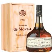 De Montal Vintage 1972 0.7L