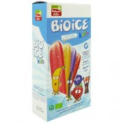Finestra Cielo Ice Pops Kids (10 Stk) Ø - 400 ml
