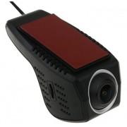 Kamera U-DRIVE WIFI