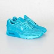 Nike w air max 90 ultra br Gamma Blue/Blue Lagoon