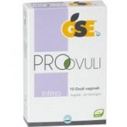 Prodeco Pharma Srl Gse Intimo Pro-Ovuli