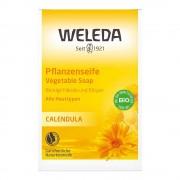 Weleda AG WELEDA Calendula Pflanzenseife 100 g