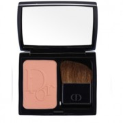 Dior Diorblush Vibrant Colour colorete en polvo tono 553 Cocktail Peache 7 g