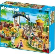 Playmobil 4850 Big City Zoo