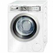 0201020889 - Perilica rublja Bosch WAY32891EU