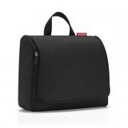 reisenthel - toiletbag XL, schwarz