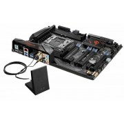 Asus Strix X99 Gaming - Sockel 2011