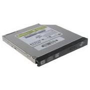 Pioneer DVR-K17VA - Graveur DVD Slim