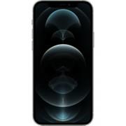 Apple iPhone 12 Pro 256go Argent