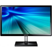 "Monitor LED 22"" SAMSUNG S22C570 Full HD , HDMI"