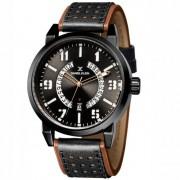 DANIEL KLEIN DK10781-2 Мъжки Часовник