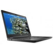 Dell Latitude 5580 (N025L558015EMEA_non backlit)