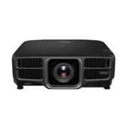 Epson EB-L1495UNL LCD Projector - 16:10