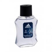 Adidas UEFA Champions League Champions Edition eau de toilette 50 ml за мъже