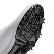 Nike Мужские кроссовки для гольфа Nike Air Zoom Victory Tour