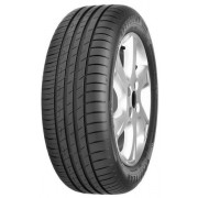 Goodyear pneumatik EfficientGrip Performance 225/50 R17 94W MOE ROF