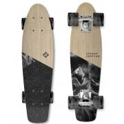 Skateboard Street Surfing Beach Board Wood