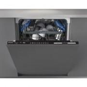 Candy Lave vaisselle tout integrable 60 cm CANDY CDIN2D520PB