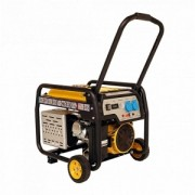 Generator curent Stager FD 3600E