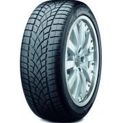 Anvelope Dunlop Winter Sport 3d 235/55R18 104H Iarna