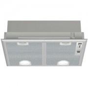 0202020065 - Napa ugradbena Bosch DHL555B