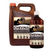Foran Chevinal 5 L