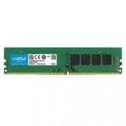DDR4 16GB 2666 MHZ DIMM CRUCIAL CL19 1,2V