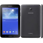 Samsung T110 Galaxy Tab 3 7.0 Lite/Goya