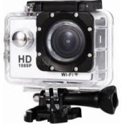 Camera video sport Full HD 1080P Wifi Waterproof Action Cam