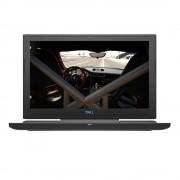 Dell Laptop Dell Inspiron G IG7SE Intel Core i7 Gen 8 16GB RAM 1TB DD más 128GB SSD
