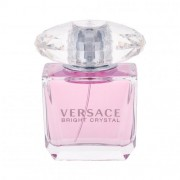 Versace Bright Crystal eau de toilette 30 ml за жени