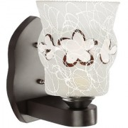 Nogaiya Decorative New Classic Wall Lamp