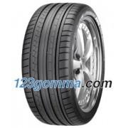 Dunlop SP Sport Maxx GT DSST ( 245/40 R19 94Y *, runflat )
