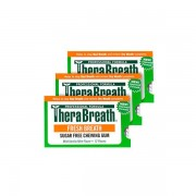 Therabreath Gum Saver (3 packs)