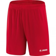 Jako Sporthose MANCHESTER - rot | 7