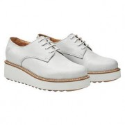 Apple of Eden Plateau-Derby, 36 - Offwhite