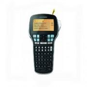 Машина за етикетиране DYMO LabelManager 420P DY915440