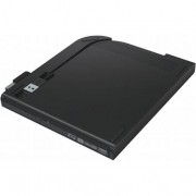 Unitate optica buffalo Recorder portabil 6x Blu-ray, USB, Auto, negru (BRXL-PT6U2VB-UE)
