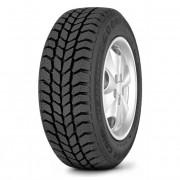 Goodyear Neumático 4x4 Ultragrip 255/55 R18 109 H * Xl Runflat