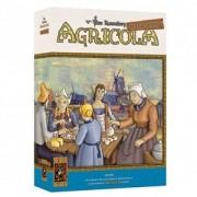 999 Games Agricola: De Lage Landen - Bordspel - 12+