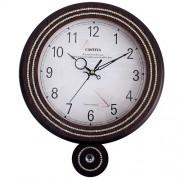 Castita Часы настенные Castita 116B