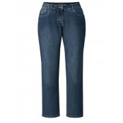 Dollywood Jeans Stella Dollywood Blauw